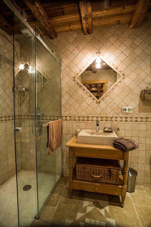 chambre-d'hôtes-1-sale-de-bain