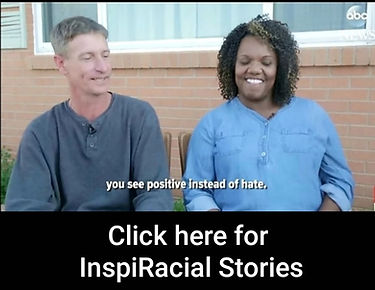 InspiRacialStories.jpg