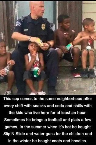 Cop n kids.jpg