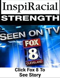 Fox8 just story.jpg