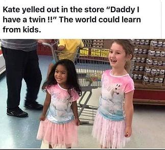 Twin girls same dress.jpg
