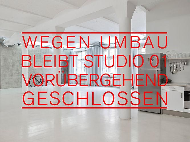 Spielfeld_berlinStudio1Vorübergehend_ge