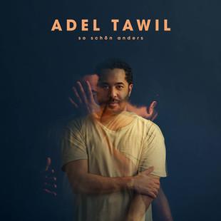 Adel Tawil / David Daub