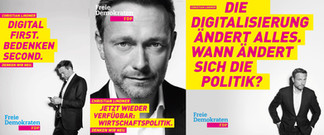 FDP / Olaf Heine