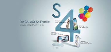 Samsung / Christoph Sagel