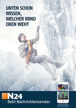 N24 / Olaf Heine