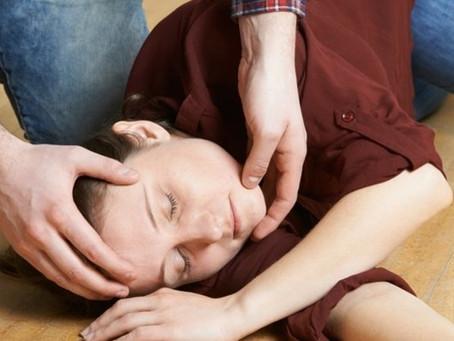 Epilepsi Nöbetleri ve  Yapılması-Bilinmesi Gerekenler