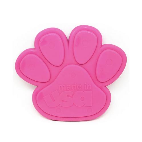 Nylon Paw - Pink