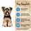Thumbnail: Ivory Coat Grain Free Ocean Fish & Salmon Adult Dog Food