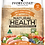 Thumbnail: Ivory Coat Grain Free Chicken & Coconut Oil Adult Dog Food