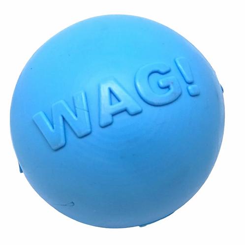 WAG BALL