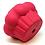 Thumbnail: Cupcake - Pink