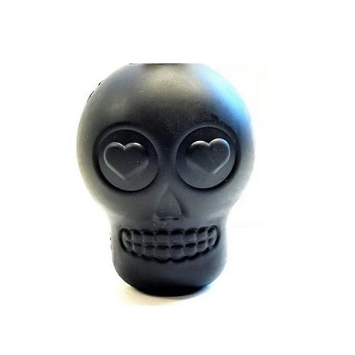 Magnum Skull