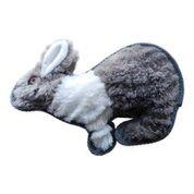 Ruff Play Tuff Rabbit