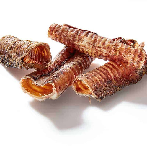 Moo Chew Tubes