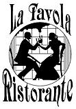 La Tavola Logo.tiff