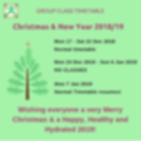 NF Timetable - Christmas and NY 2018.png