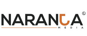 logo naranja media-02.png