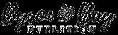 BBN Logo transparent.png