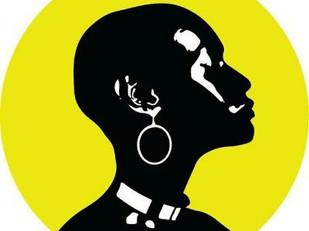 Blogueiras Negras, 9 anos de representatividade