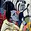 Thumbnail: Kit de Imãs: A velha/ Liberdade/ Faces
