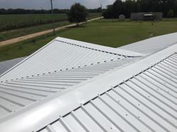 roofline 3