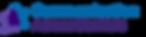 Logo_cleanedup_Solidlogo.png