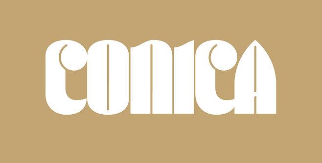 Conica_Cover.jpg