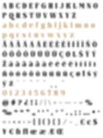 Vidocq_Character_Set.jpg