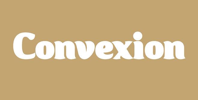Convexion_Cover.jpg