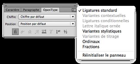 Adobe® Illustrator CC Interface