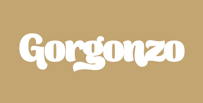 Gorgonzo_Cover.jpg