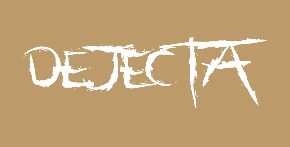 Dejecta_Cover.jpg