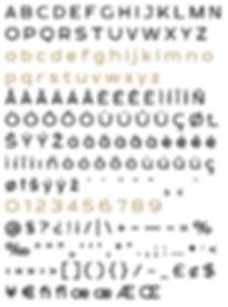 Brinnan_Character_Set.jpg
