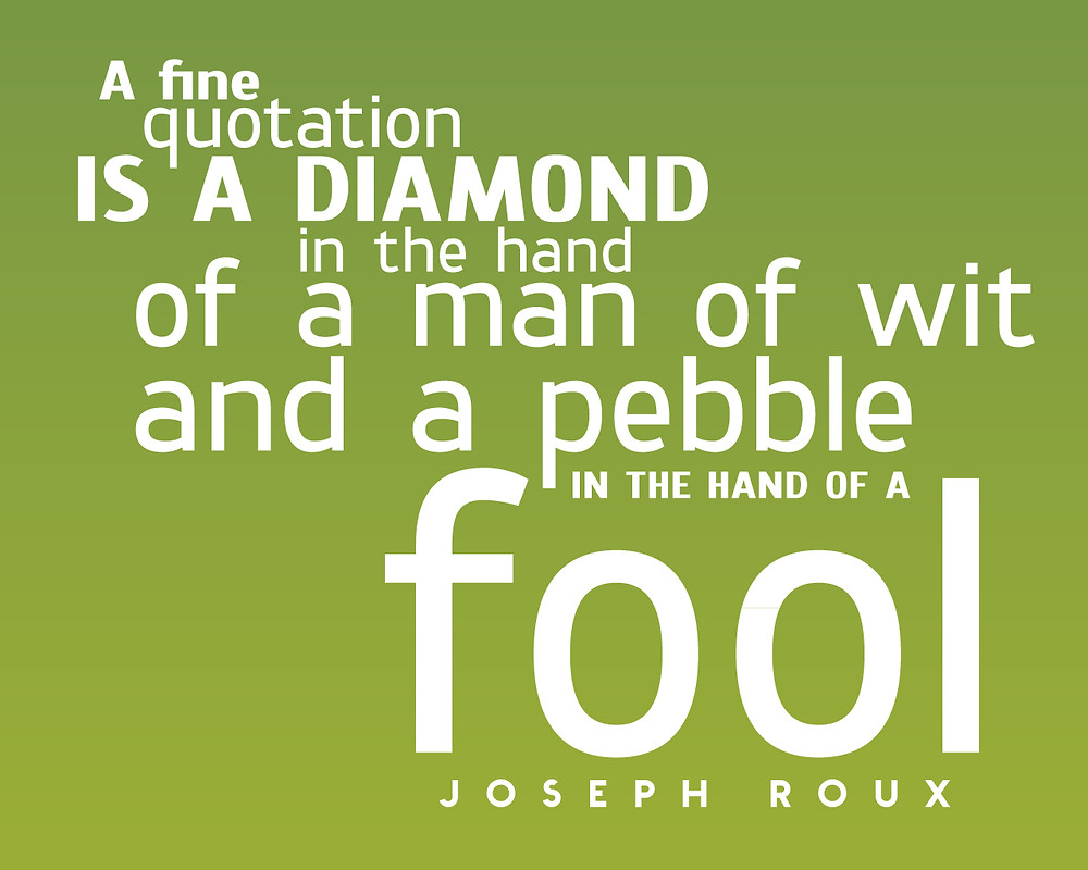 014_Quote_of_the_week_Prox_1280X1024.jpg