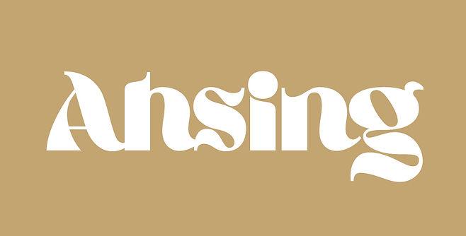 Ahsing_Cover.jpg