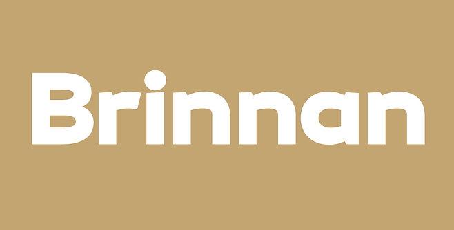 Brinnan_Cover.jpg