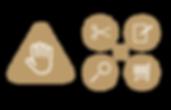 Typogama EULA four