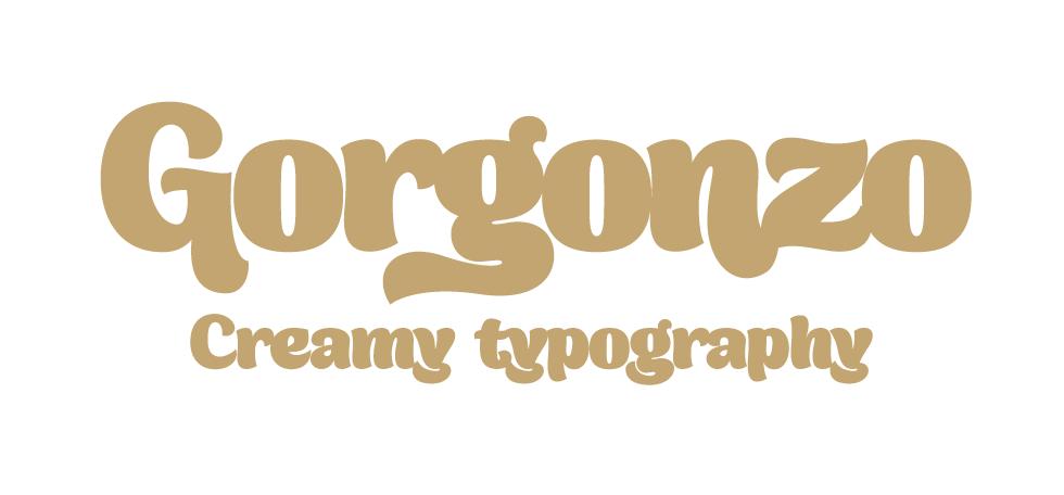 Homepage_Vignette_Brown-Gorgonzo.png