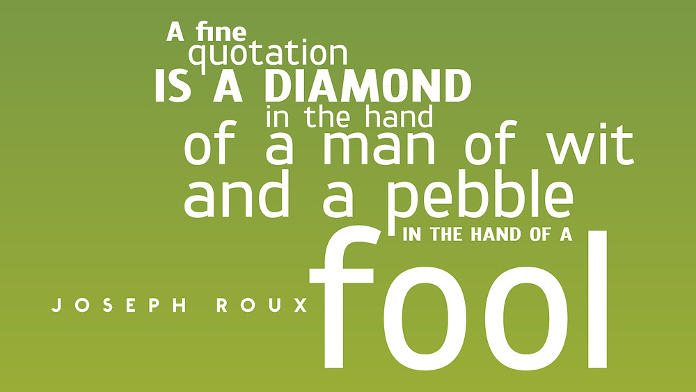 014_Quote_of_the_week_Prox_1920X1080.jpg