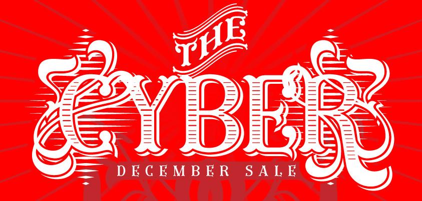 Cyber-Sale_843X403.jpg