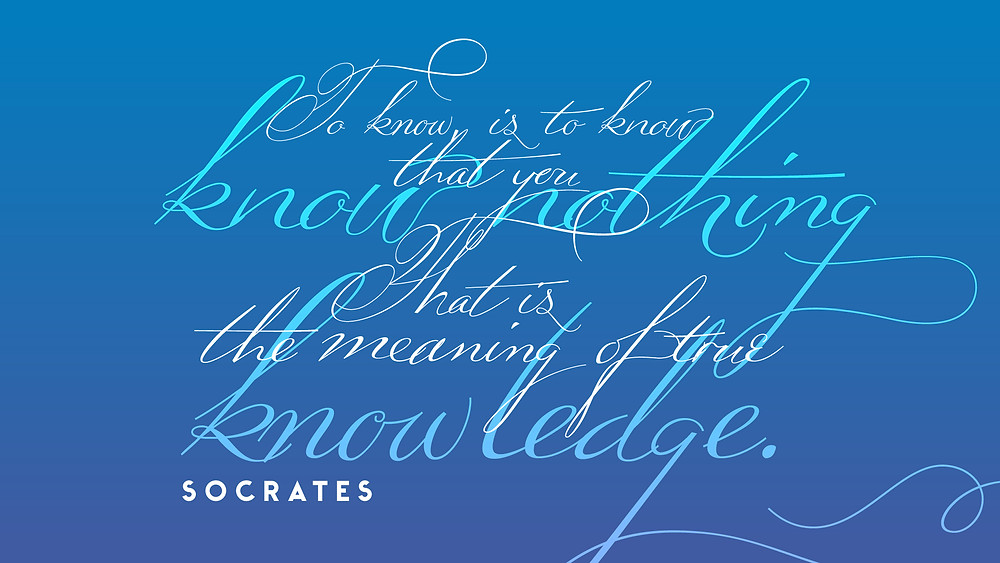 012_Quote_of_the_week_Ignorance_1920X1080.jpg