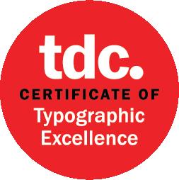 TDC AWARD BADGE 3.5.png