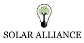 Solar Allianz.png