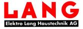 Logo Haustechnik AG.JPG