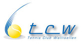 TCW.jpg