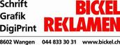 bickel-reklamen-logo_720.jpg