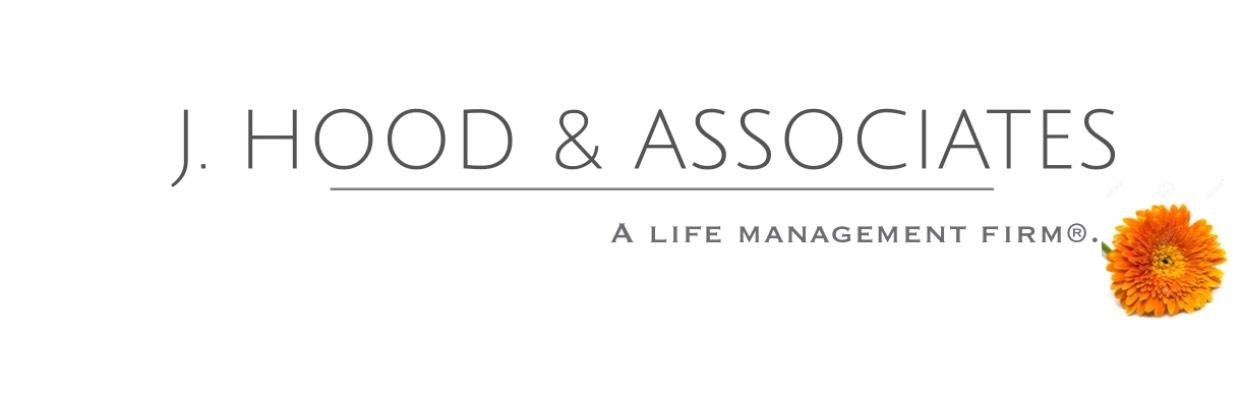 J. Hood & Associates