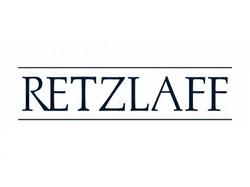 ratzliff