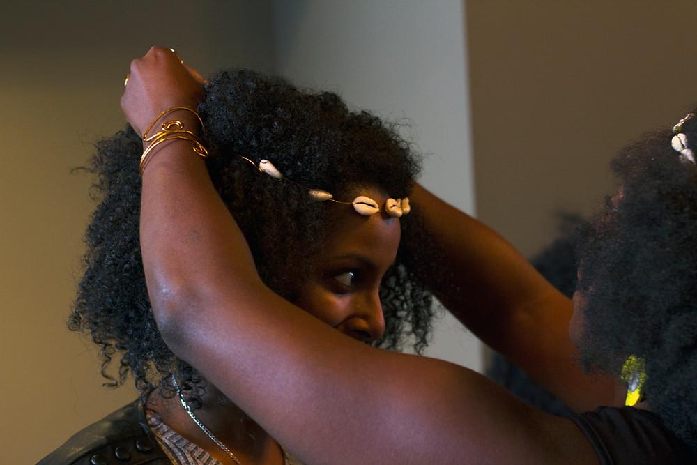 Black & Beautiful Women's Brunch - Oakland